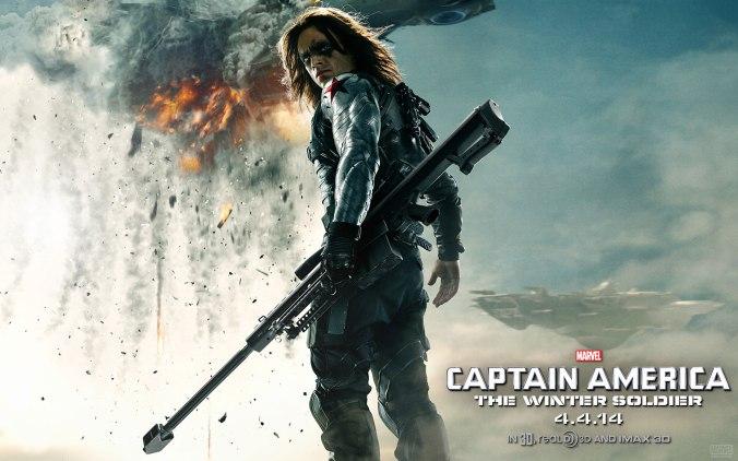 captain-america-winter-soldier-wallpapers-desktop-backgrounds-171