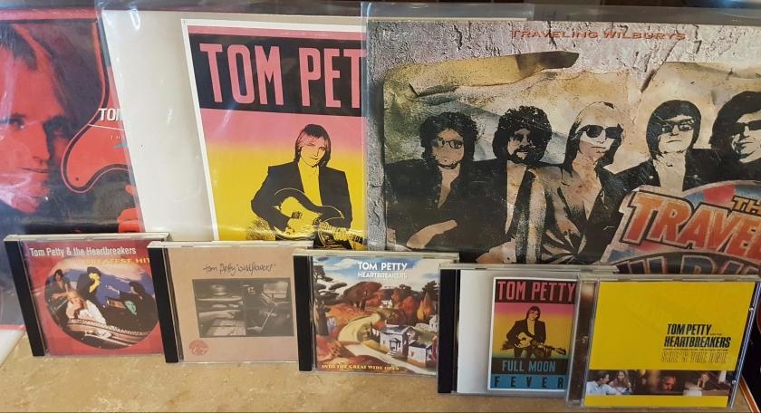 albums-e1507043275871.jpg