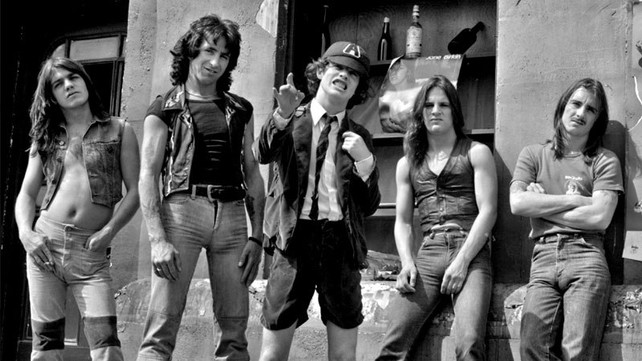dirty deeds acdc