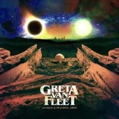 greta van fleet_peaceful army