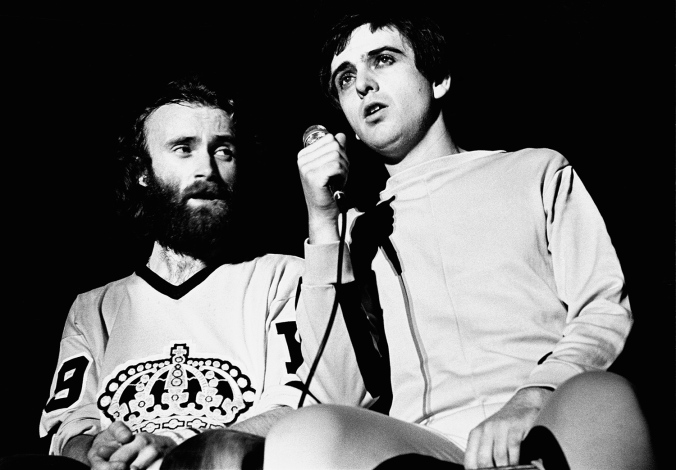 peter-gabriel-and-phil-collins