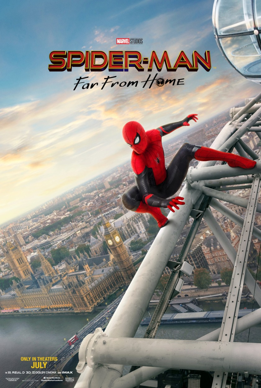 spiderman_far_from_home_ver4_xlg