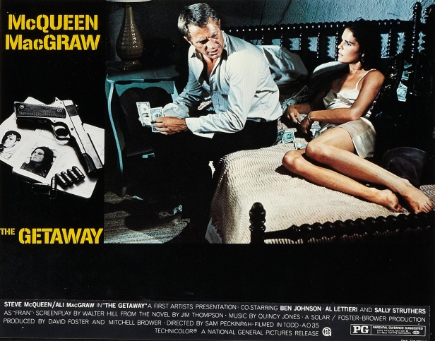 The-Getaway-1972-film-3