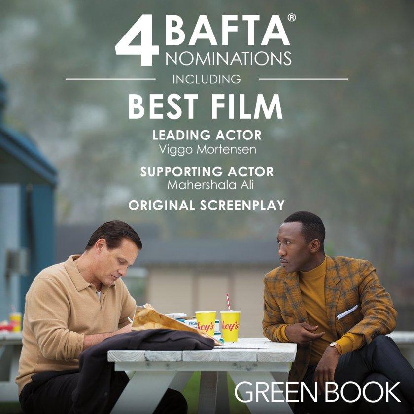 Green-Book 2