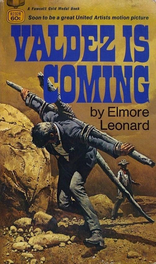 Leonard_Valdez
