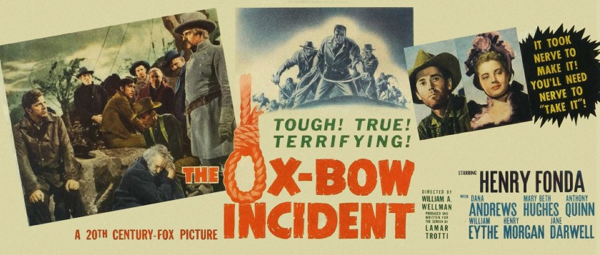 the-oxbow-incident-2