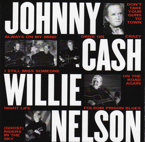 cash nelson vh1