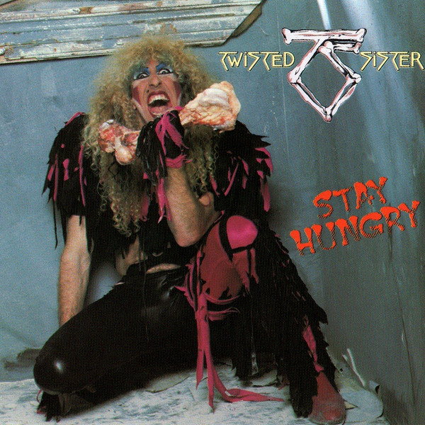 twisted-sister-stay