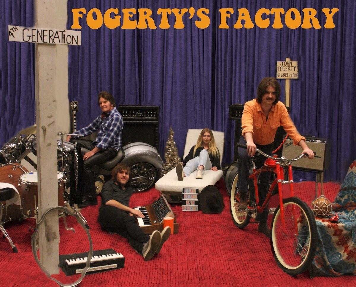 john-fogerty-fogertys-factory